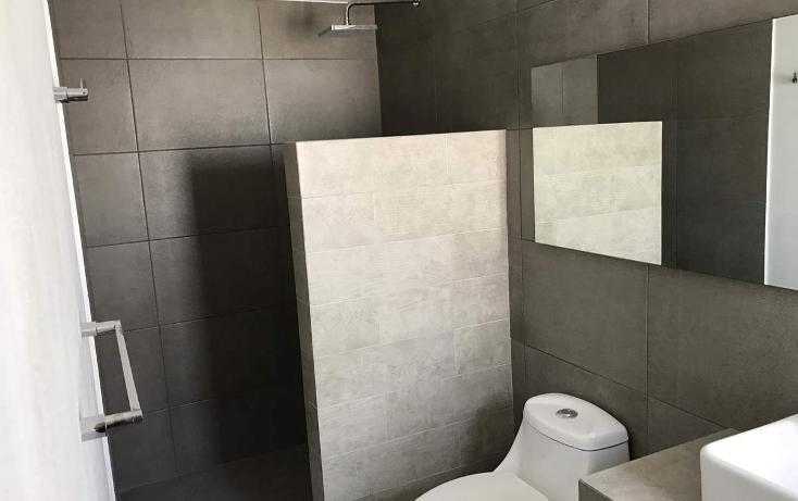 Foto de casa en venta en  , misión de concá, querétaro, querétaro, 2728616 No. 17