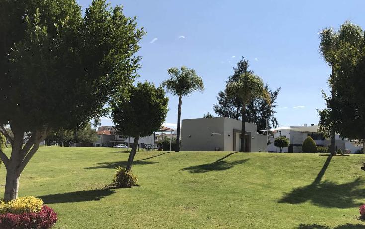 Foto de casa en venta en  , misión de concá, querétaro, querétaro, 2728616 No. 19