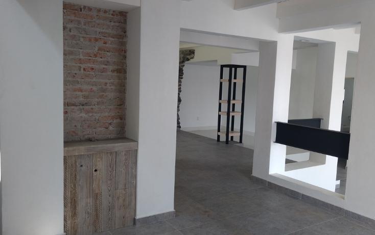 Foto de casa en venta en  , misión de concá, querétaro, querétaro, 3687400 No. 07