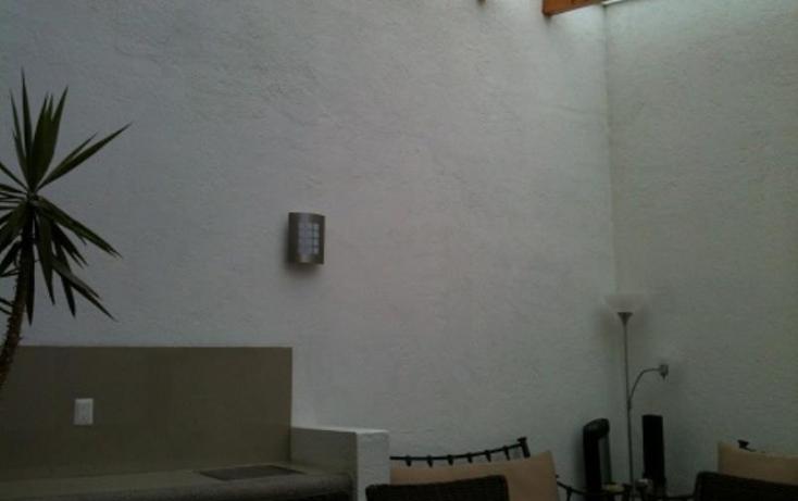 Foto de casa en venta en, misión de concá, querétaro, querétaro, 894905 no 03