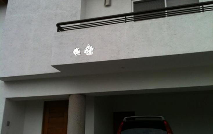 Foto de casa en venta en, misión de concá, querétaro, querétaro, 894905 no 05