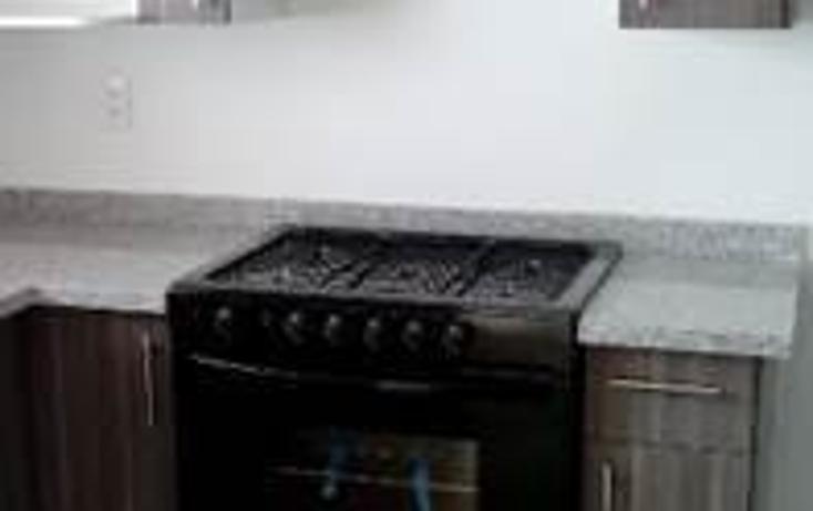 Foto de casa en venta en, misión de concá, querétaro, querétaro, 905431 no 02