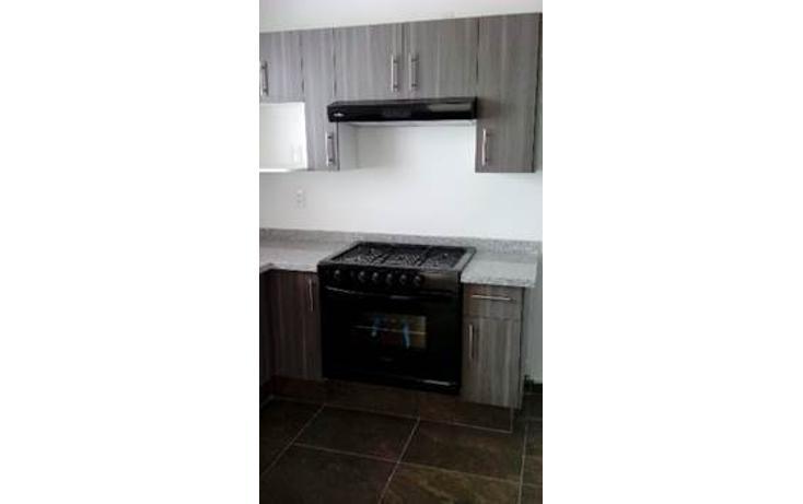 Foto de casa en venta en  , misión de concá, querétaro, querétaro, 905431 No. 02