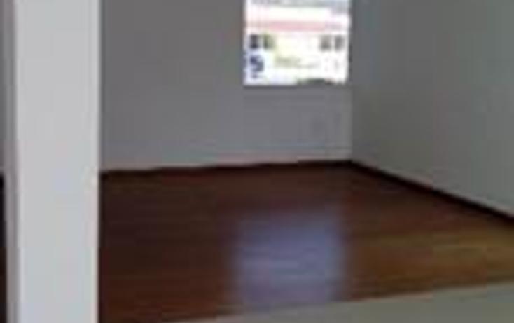 Foto de casa en venta en, misión de concá, querétaro, querétaro, 905431 no 03