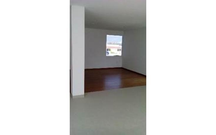 Foto de casa en venta en  , misión de concá, querétaro, querétaro, 905431 No. 03