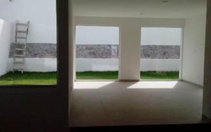 Foto de casa en venta en, misión de concá, querétaro, querétaro, 905431 no 04