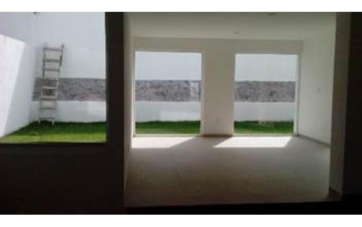 Foto de casa en venta en  , misión de concá, querétaro, querétaro, 905431 No. 04