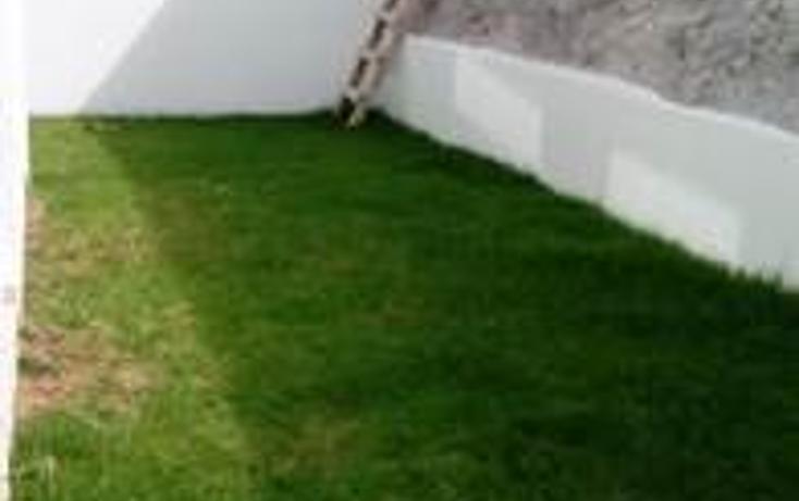 Foto de casa en venta en, misión de concá, querétaro, querétaro, 905431 no 05