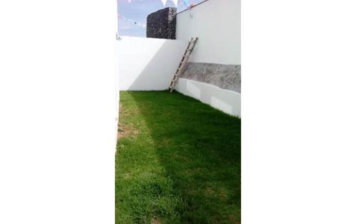 Foto de casa en venta en  , misión de concá, querétaro, querétaro, 905431 No. 05