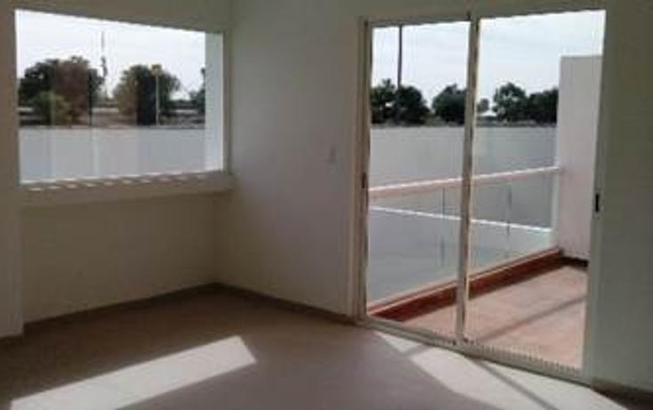 Foto de casa en venta en, misión de concá, querétaro, querétaro, 905431 no 06