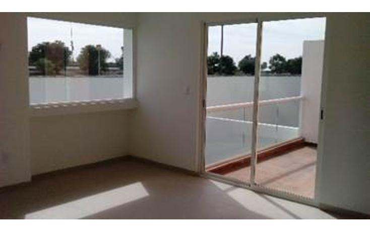 Foto de casa en venta en  , misión de concá, querétaro, querétaro, 905431 No. 06