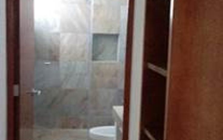 Foto de casa en venta en, misión de concá, querétaro, querétaro, 905431 no 07