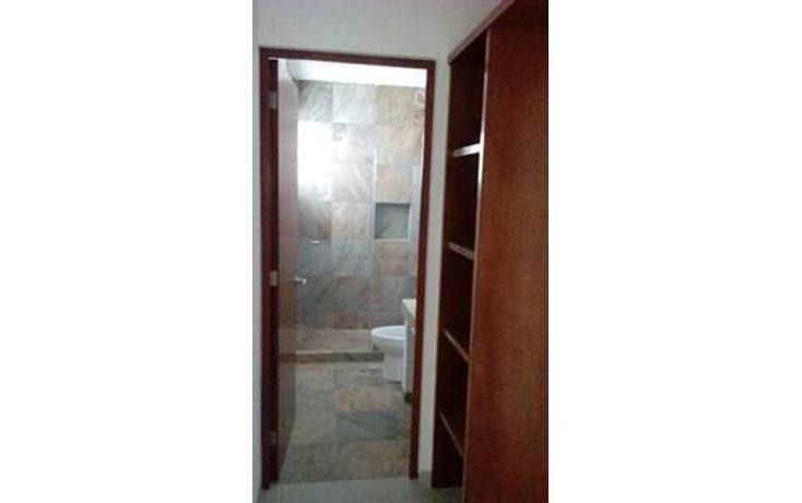Foto de casa en venta en  , misión de concá, querétaro, querétaro, 905431 No. 07