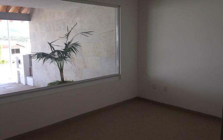 Foto de casa en venta en  , misi?n de conc?, quer?taro, quer?taro, 905433 No. 02