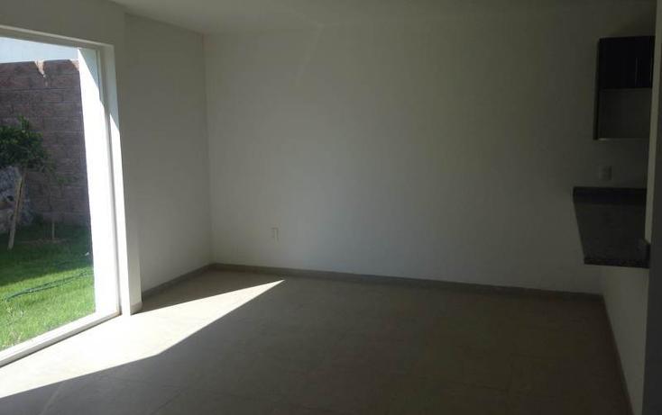Foto de casa en venta en  , misi?n de conc?, quer?taro, quer?taro, 905433 No. 03