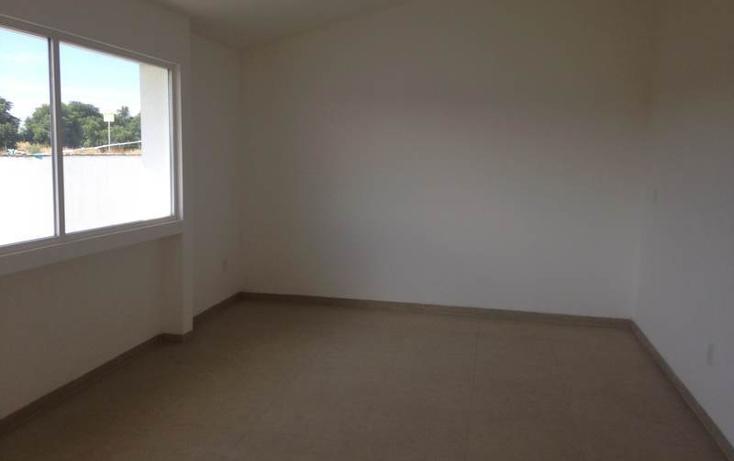 Foto de casa en venta en  , misi?n de conc?, quer?taro, quer?taro, 905433 No. 08