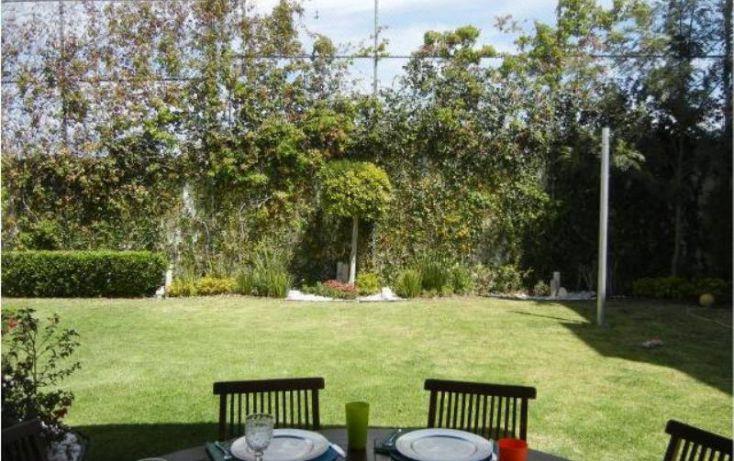 Foto de casa en venta en, misión de concá, querétaro, querétaro, 961935 no 07