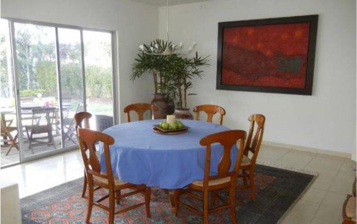 Foto de casa en venta en, misión de concá, querétaro, querétaro, 961935 no 09