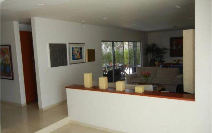 Foto de casa en venta en, misión de concá, querétaro, querétaro, 961935 no 10