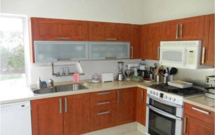 Foto de casa en venta en, misión de concá, querétaro, querétaro, 961935 no 12