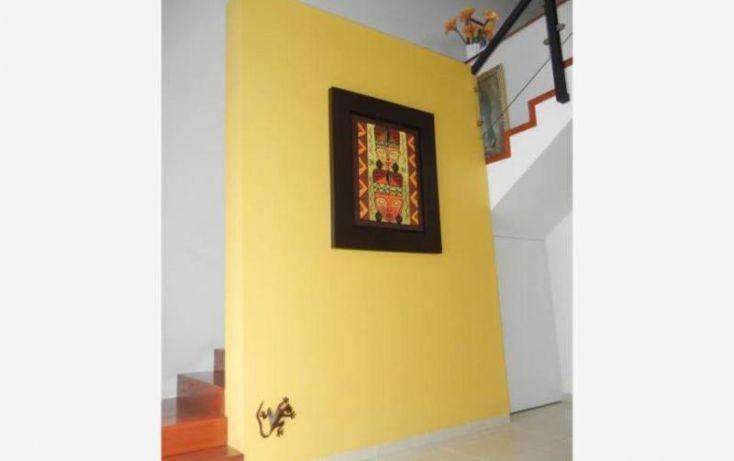Foto de casa en venta en, misión de concá, querétaro, querétaro, 961935 no 14