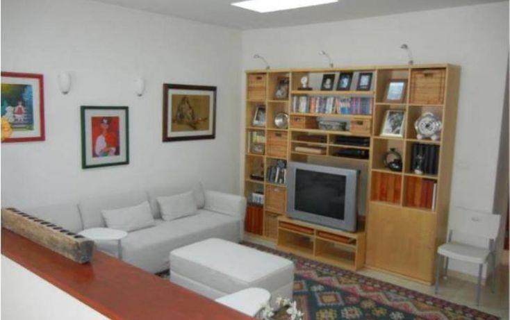 Foto de casa en venta en, misión de concá, querétaro, querétaro, 961935 no 15