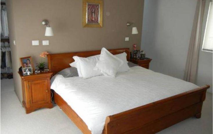 Foto de casa en venta en, misión de concá, querétaro, querétaro, 961935 no 16
