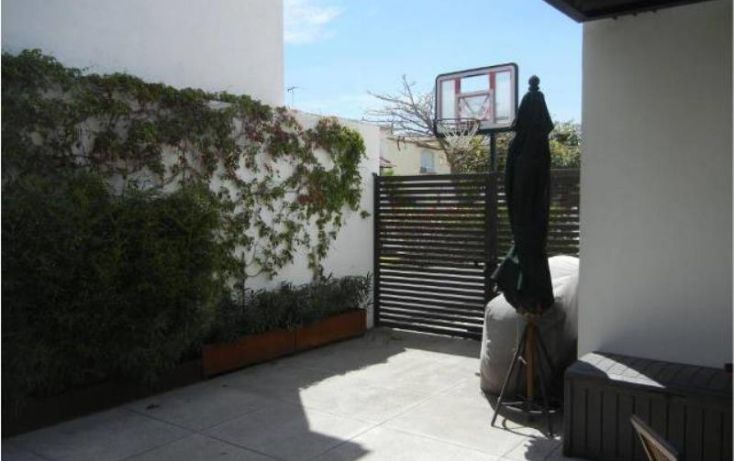 Foto de casa en renta en, misión de concá, querétaro, querétaro, 961939 no 06