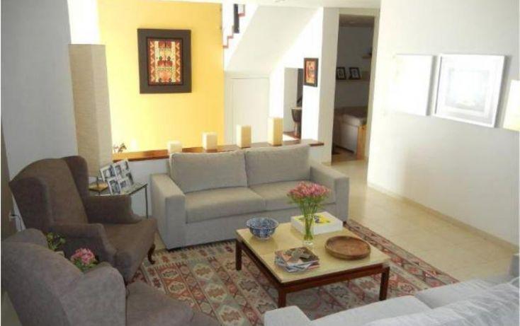 Foto de casa en renta en, misión de concá, querétaro, querétaro, 961939 no 08