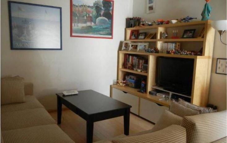 Foto de casa en renta en, misión de concá, querétaro, querétaro, 961939 no 11