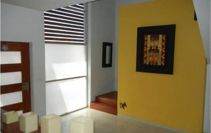 Foto de casa en renta en, misión de concá, querétaro, querétaro, 961939 no 13