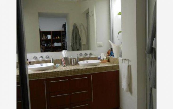 Foto de casa en renta en, misión de concá, querétaro, querétaro, 961939 no 17