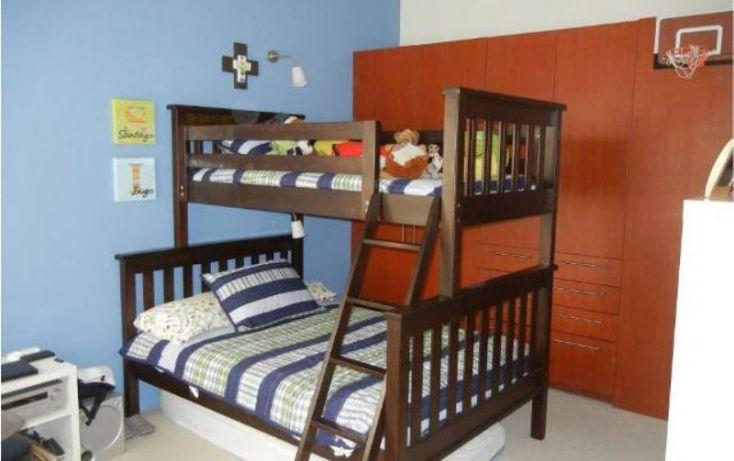 Foto de casa en renta en, misión de concá, querétaro, querétaro, 961939 no 18