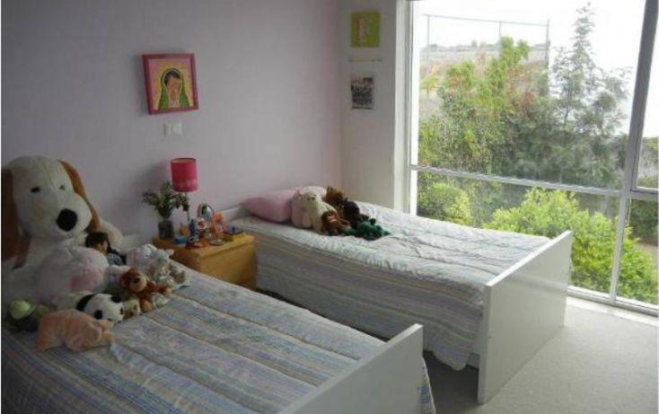 Foto de casa en renta en, misión de concá, querétaro, querétaro, 961939 no 19