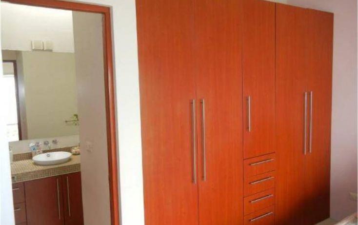 Foto de casa en renta en, misión de concá, querétaro, querétaro, 961939 no 20