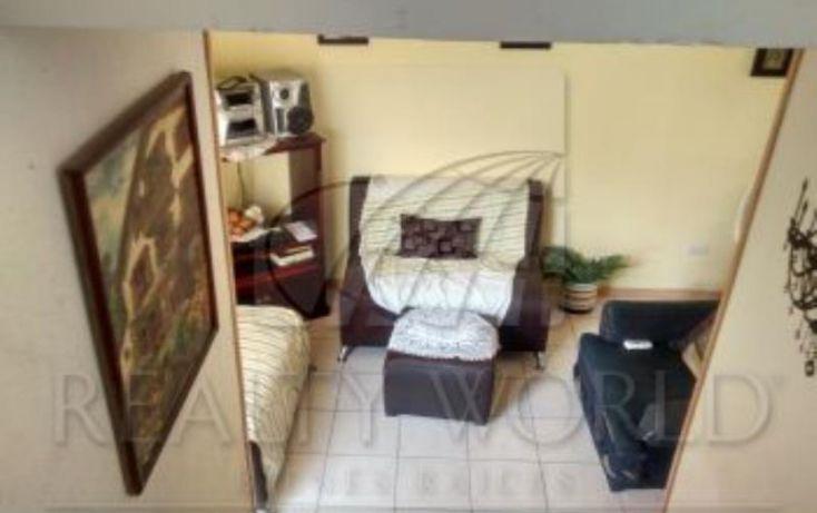 Foto de casa en venta en mision de fundadores, andalucía, apodaca, nuevo león, 1806102 no 04