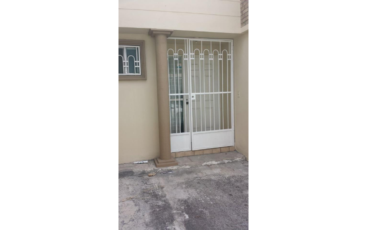 Foto de casa en venta en  , misión de guadalupe, guadalupe, nuevo león, 1141341 No. 04