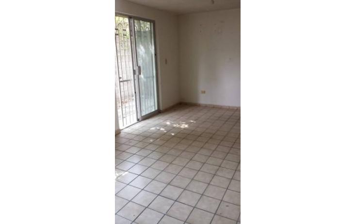 Foto de casa en venta en  , misión de guadalupe, guadalupe, nuevo león, 1141341 No. 06