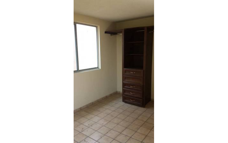 Foto de casa en venta en  , misión de guadalupe, guadalupe, nuevo león, 1141341 No. 07
