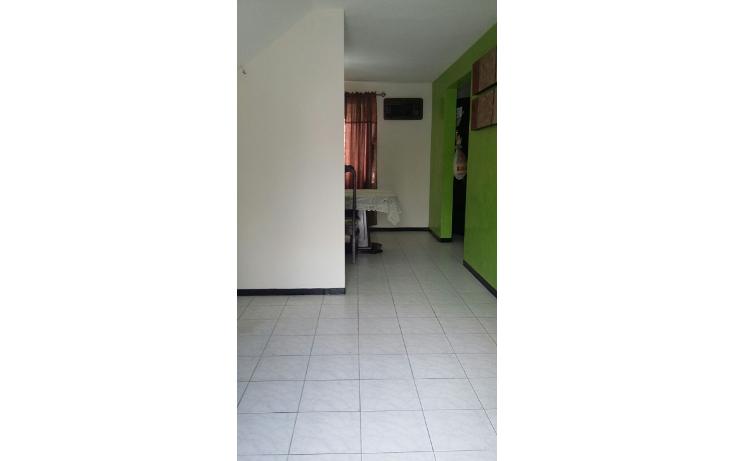 Foto de casa en venta en  , misión de guadalupe, guadalupe, nuevo león, 1811234 No. 03