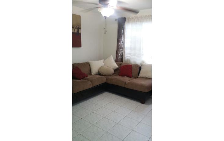 Foto de casa en venta en  , misión de guadalupe, guadalupe, nuevo león, 1811234 No. 04