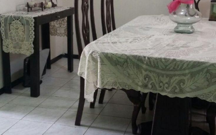Foto de casa en venta en, misión de guadalupe, guadalupe, nuevo león, 1811234 no 05