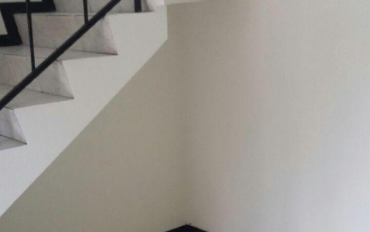 Foto de casa en venta en, misión de guadalupe, guadalupe, nuevo león, 1811234 no 06