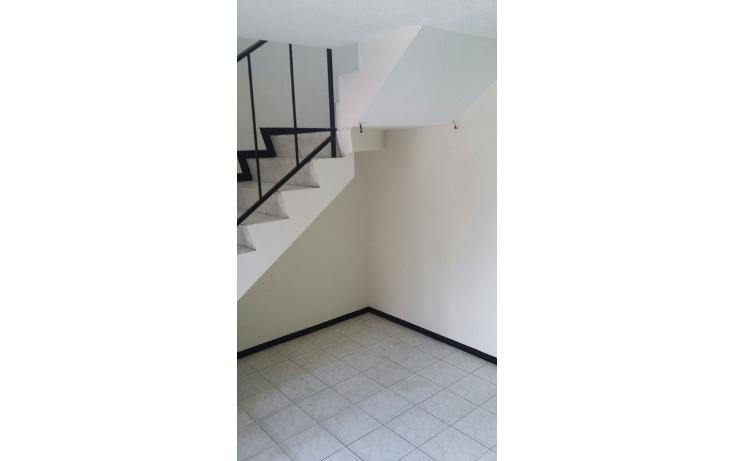 Foto de casa en venta en  , misión de guadalupe, guadalupe, nuevo león, 1811234 No. 06