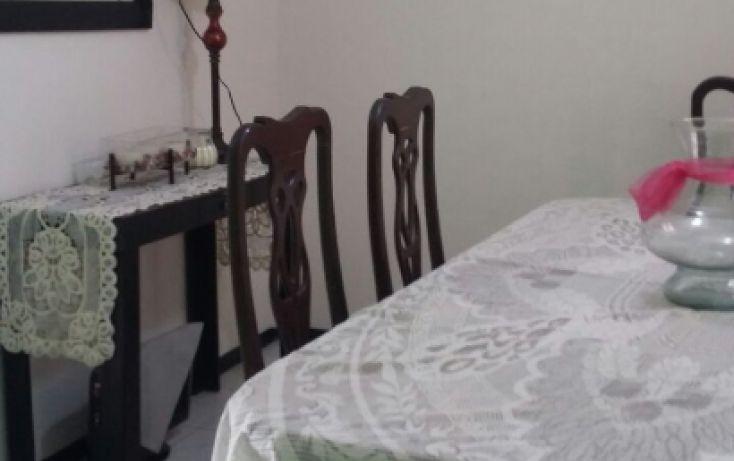 Foto de casa en venta en, misión de guadalupe, guadalupe, nuevo león, 1811234 no 07