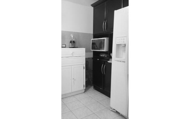 Foto de casa en venta en  , misión de guadalupe, guadalupe, nuevo león, 1811234 No. 08