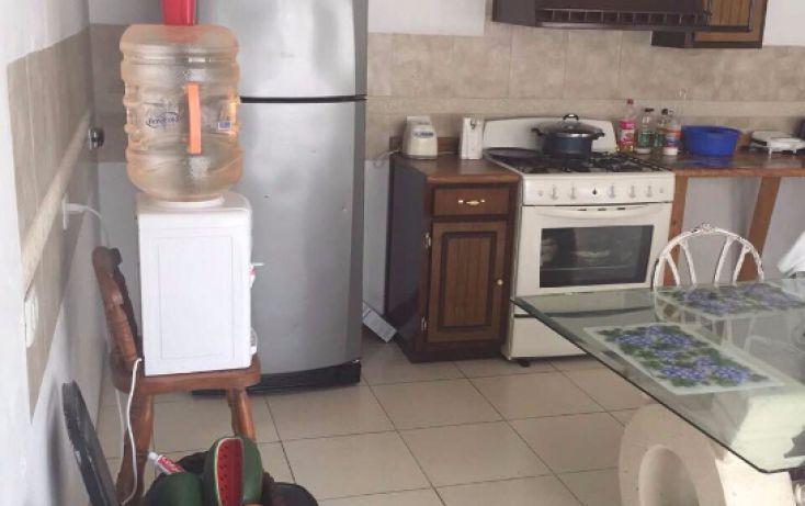 Foto de casa en venta en, misión de la silla, guadalupe, nuevo león, 1495583 no 03