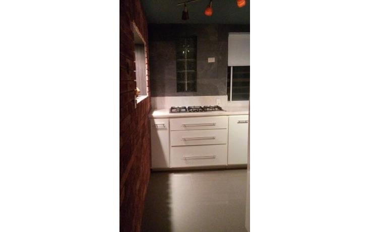 Foto de casa en venta en  , misión de las villas, santa catarina, nuevo león, 1598434 No. 03