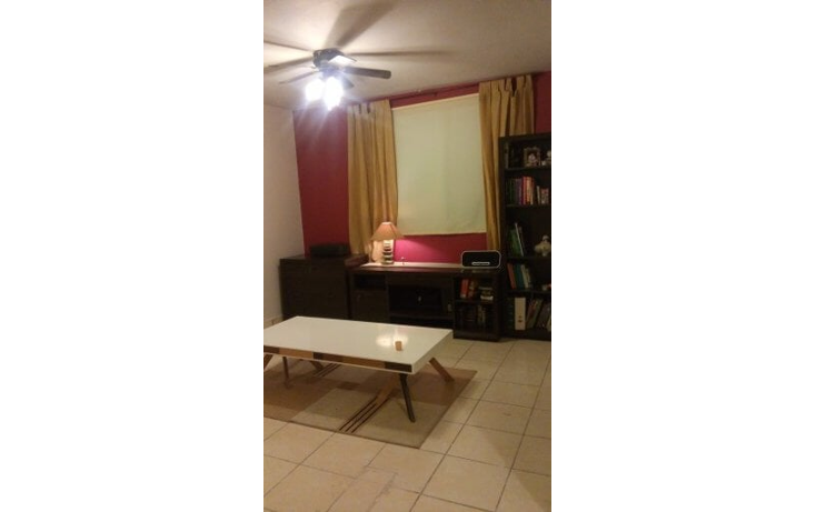Foto de casa en venta en  , misión de las villas, santa catarina, nuevo león, 1598434 No. 10