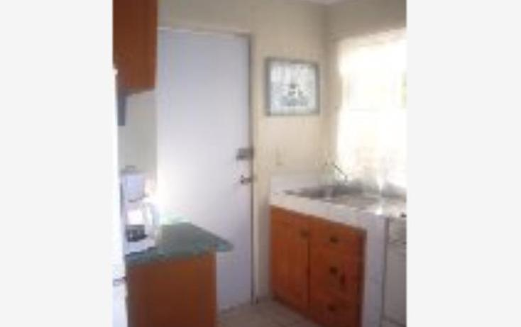 Foto de casa en venta en mision de mulege 318, misiones, la paz, baja california sur, 1848584 No. 27